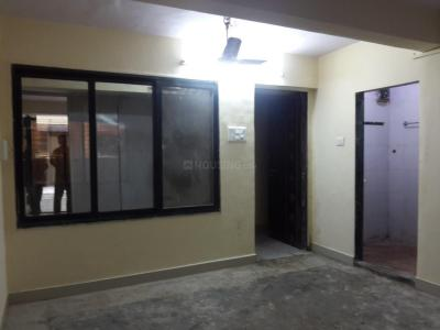 Gallery Cover Image of 2000 Sq.ft 3 BHK Independent House for rent in Airoli for 55000