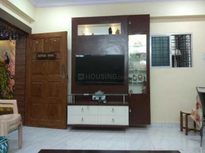 Gallery Cover Image of 950 Sq.ft 2 BHK Apartment for buy in Wardhaman Nagar for 4500000