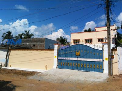 Gallery Cover Image of 1050 Sq.ft 2 BHK Independent Floor for rent in Sithalapakkam for 12500