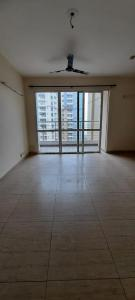 Gallery Cover Image of 1018 Sq.ft 2 BHK Apartment for buy in 3C Lotus Boulevard, Sector 100 for 6400000