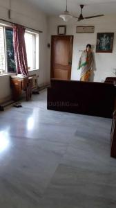Gallery Cover Image of 500 Sq.ft 1 BHK Apartment for rent in VIP Nagar for 5500