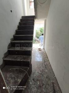 Gallery Cover Image of 540 Sq.ft 1 BHK Independent House for buy in Lal Kuan for 1999999