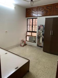 Gallery Cover Image of 1725 Sq.ft 3 BHK Apartment for rent in  Hills Residency, Kharghar for 35000