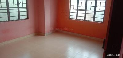 Gallery Cover Image of 1500 Sq.ft 1 BHK Independent House for rent in Keshtopur for 6000