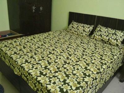 Bedroom Image of Welcome PG in Sector 32