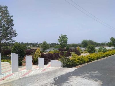 Gallery Cover Image of 850 Sq.ft 2 BHK Villa for buy in Glifecare Balaji Nagar, Hosur for 3875000