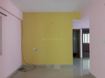 Gallery Cover Image of 1200 Sq.ft 2 BHK Apartment for rent in 5th Phase for 21000