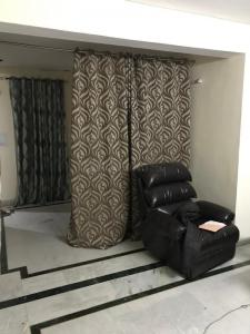 Gallery Cover Image of 1900 Sq.ft 3 BHK Apartment for rent in Sector 45 for 34000