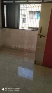 Gallery Cover Image of 1600 Sq.ft 3 BHK Independent House for buy in Neral for 9800000