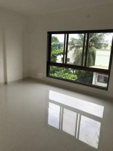 Gallery Cover Image of 1902 Sq.ft 3 BHK Apartment for buy in Vile Parle East for 59000000