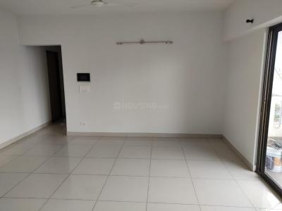 Gallery Cover Image of 1650 Sq.ft 3 BHK Apartment for rent in Blue Ridge Tower B6, Hinjewadi for 28000