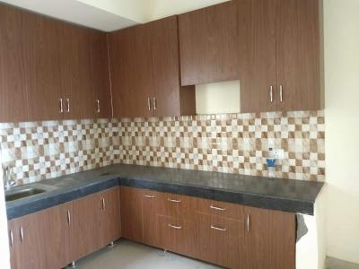 Gallery Cover Image of 1862 Sq.ft 3 BHK Apartment for buy in RPS Savana, Sector 88 for 7000000