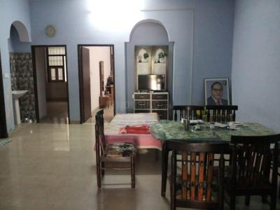 Gallery Cover Image of 1400 Sq.ft 2 BHK Independent House for rent in Vaishali Nagar for 18000
