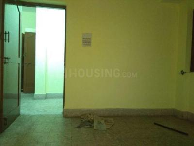 Gallery Cover Image of 1500 Sq.ft 2 BHK Apartment for rent in Murugeshpalya for 35000
