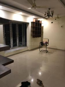 Gallery Cover Image of 1980 Sq.ft 3 BHK Apartment for rent in Saligramam for 40000