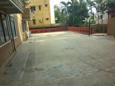 Gallery Cover Image of 1150 Sq.ft 2 BHK Apartment for rent in Mahadevapura for 23000