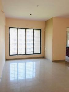 Gallery Cover Image of 950 Sq.ft 2 BHK Apartment for buy in Kingston Tower No 21, Vasai West for 6100000