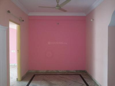 Gallery Cover Image of 1000 Sq.ft 2 BHK Apartment for rent in Jeevanbheemanagar for 21000