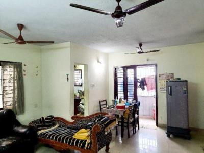 Gallery Cover Image of 967 Sq.ft 2 BHK Apartment for buy in Pace Adarsa, Tambaram for 4500000