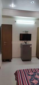 Gallery Cover Image of 440 Sq.ft 1 RK Independent Floor for rent in Sector 49 for 11000