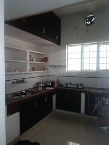 Gallery Cover Image of 2200 Sq.ft 4 BHK Independent House for rent in Attiguppe for 38000