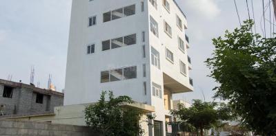 Building Image of PG 4796291 Nagavara in Nagavara