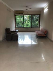 Gallery Cover Image of 2062 Sq.ft 3 BHK Apartment for rent in Govandi for 87000