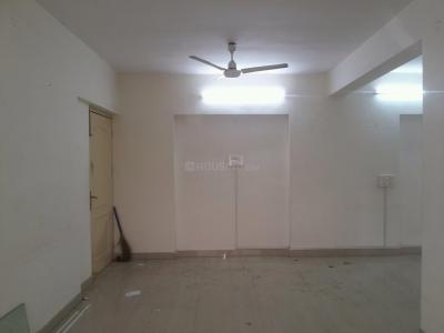 Gallery Cover Image of 965 Sq.ft 2 BHK Apartment for rent in Ajmera Cosmic Heights, Wadala East for 48000