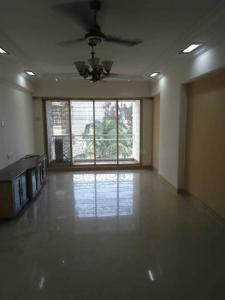Gallery Cover Image of 1250 Sq.ft 3 BHK Apartment for buy in Borivali West for 27500000