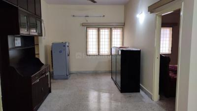 Gallery Cover Image of 1100 Sq.ft 2 BHK Apartment for buy in Golden Park, Bommanahalli for 5000000