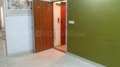 Gallery Cover Image of 1236 Sq.ft 3 BHK Apartment for rent in C V Raman Nagar for 25000