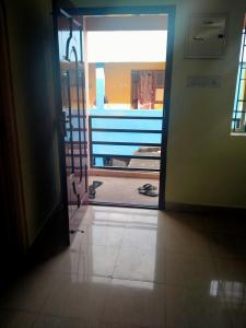 Gallery Cover Image of 700 Sq.ft 1 BHK Independent House for rent in Thoraipakkam for 10000