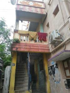 Gallery Cover Image of 900 Sq.ft 1 BHK Independent House for buy in Ashok Nagar for 17000000