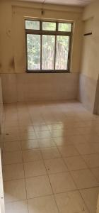 Gallery Cover Image of 180 Sq.ft 1 RK Apartment for rent in Dahisar East for 9500