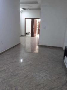 Gallery Cover Image of 950 Sq.ft 2 BHK Apartment for buy in ATFL Defence County, Sector 44 for 2600000