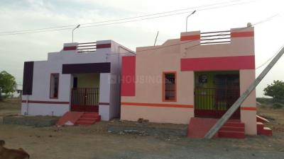 Gallery Cover Image of 525 Sq.ft 1 RK Independent House for buy in Veppampattu for 1750000