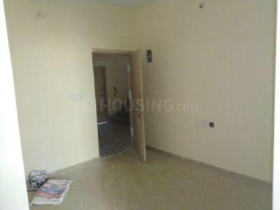 Gallery Cover Image of 400 Sq.ft 1 BHK Apartment for rent in Gunjur Palya for 9000