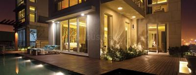 Gallery Cover Image of 4648 Sq.ft 4 BHK Villa for buy in Experion Windchants, Sector 112 for 64500000