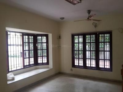 Gallery Cover Image of 4000 Sq.ft 5+ BHK Independent House for rent in Aminjikarai for 70000