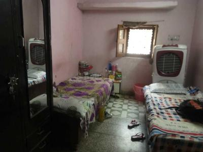 Bedroom Image of PG 3807079 Sector 5 Rohini in Sector 5 Rohini
