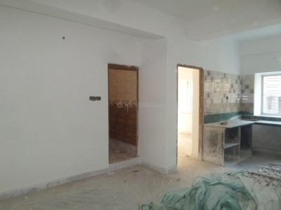 Gallery Cover Image of 500 Sq.ft 1 BHK Apartment for buy in Bansdroni for 2500000