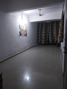 Gallery Cover Image of 360 Sq.ft 1 RK Apartment for buy in Saidham Apartment, Kalyan East for 1700000