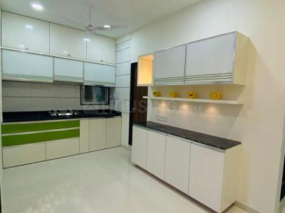 Gallery Cover Image of 900 Sq.ft 2 BHK Apartment for buy in Dream Wonder Homes, Sector 45 for 3248000