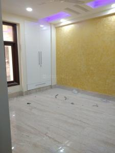 Gallery Cover Image of 1500 Sq.ft 3 BHK Apartment for buy in Chhattarpur for 5700000