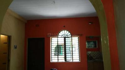 Gallery Cover Image of 1854 Sq.ft 4 BHK Independent House for buy in Paschim Barisha for 4700000