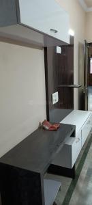Kitchen Image of PG 7164814 Rajinder Nagar in Rajinder Nagar