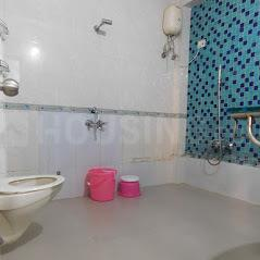 Common Bathroom Image of Apna Ghar in Kopar Khairane