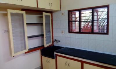 Gallery Cover Image of 505 Sq.ft 2 BHK Independent House for rent in Kanchipuram for 16000