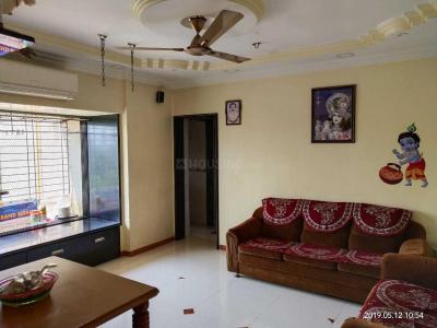 Gallery Cover Image of 850 Sq.ft 2 BHK Apartment for buy in Mulund West for 15000000