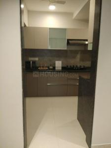 Gallery Cover Image of 1020 Sq.ft 3 BHK Apartment for rent in Borivali East for 37000
